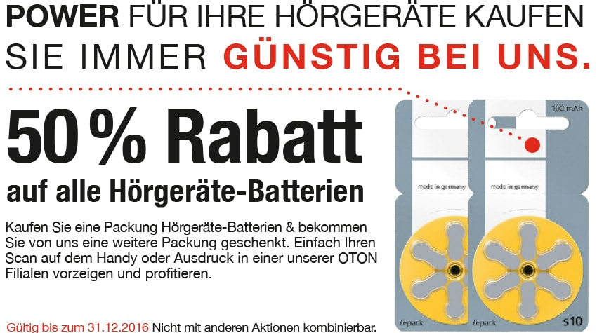 oh_vm_online-screen-batterien_160712