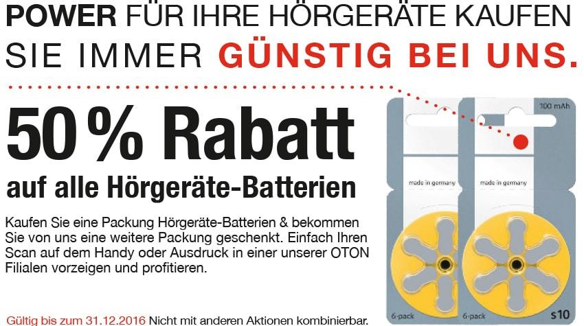 oh_vm_online-screen-batterien_160712
