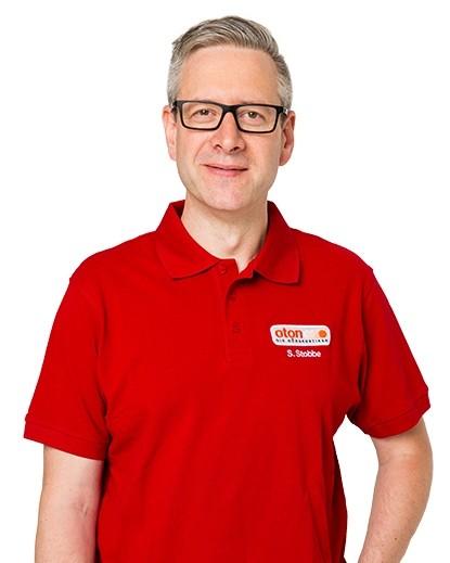 Mitarbeiter OTON Hamburg Rahlstedt