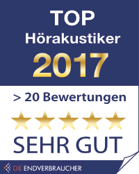 TOP_Berwertung