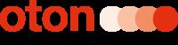 OTON_Logo_RGB